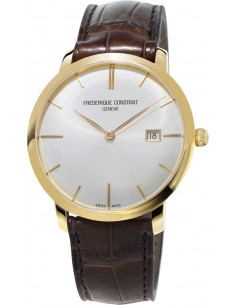 Chic Time | Frédérique Constant 306V4S5 men's watch  | Buy at best price