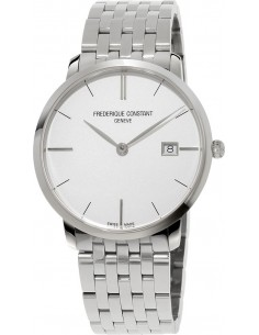Chic Time | Frédérique Constant 220S5S6B men's watch  | Buy at best price