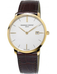 Chic Time   Frédérique Constant 220V5S5 men's watch    Buy at best price