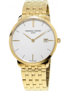 Chic Time | Frédérique Constant 220V5S5B men's watch  | Buy at best price