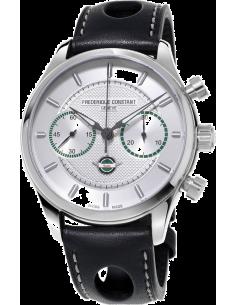 Chic Time | Frédérique Constant 397HS5B6 men's watch  | Buy at best price