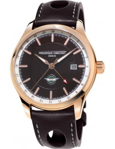 Chic Time | Frédérique Constant 350CH5B4 men's watch  | Buy at best price