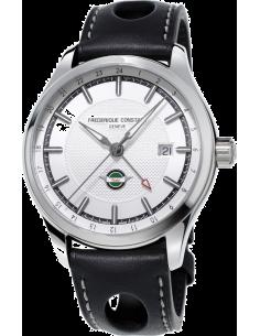 Chic Time | Frédérique Constant 350HS5B6 men's watch  | Buy at best price