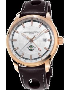 Chic Time | Frédérique Constant 350HVG5B4 men's watch  | Buy at best price