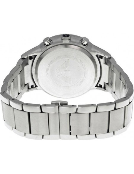 Chic Time | Emporio Armani AR2434 men's watch  | Buy at best price