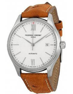 Chic Time | Frédérique Constant 303WN5B60S men's watch  | Buy at best price