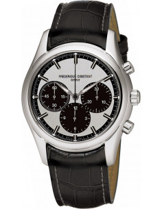 Chic Time | Frédérique Constant 396SB6B6 men's watch  | Buy at best price