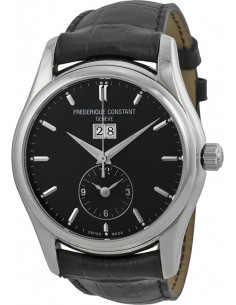 Chic Time | Frédérique Constant 325B6B6 men's watch  | Buy at best price