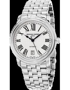 Chic Time   Frédérique Constant 303M4P6B2 men's watch    Buy at best price