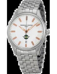 Chic Time   Frédérique Constant 303HV5B6B men's watch    Buy at best price