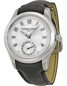 Chic Time | Frédérique Constant 700AS5M6 men's watch  | Buy at best price