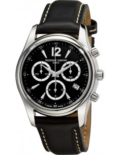 Chic Time   Frédérique Constant 292BS4B26 men's watch    Buy at best price