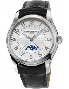 Chic Time | Frédérique Constant 330RM6B6 men's watch  | Buy at best price