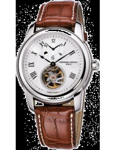 Chic Time | Frédérique Constant 938MC4H6 men's watch  | Buy at best price