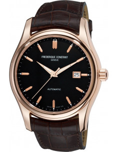 Chic Time | Frédérique Constant 303C6B4 men's watch  | Buy at best price