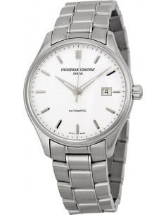 Chic Time | Frédérique Constant 303S5B6B men's watch  | Buy at best price