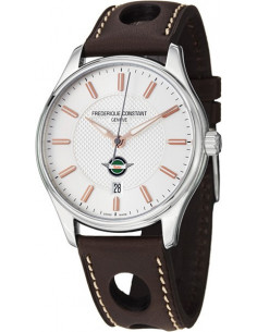 Chic Time   Frédérique Constant 303HV5B6 men's watch    Buy at best price