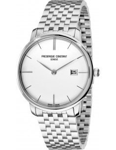 Chic Time | Frédérique Constant 306S4S6B men's watch  | Buy at best price