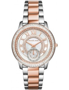 Chic Time   Michael Kors MK6288 women's watch    Buy at best price