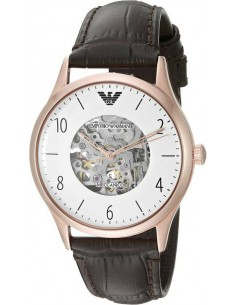 Chic Time | Emporio Armani Meccanico AR1920 men's watch  | Buy at best price