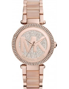 Chic Time | Michael Kors MK6176 women's watch  | Buy at best price