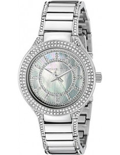 Chic Time   Michael Kors MK3441 women's watch    Buy at best price