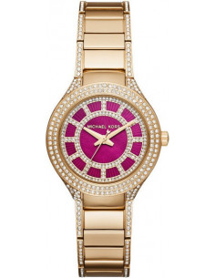 Chic Time | Michael Kors MK3442 women's watch  | Buy at best price