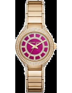 Chic Time | Montre Femme Michael Kors MK3442 Or  | Prix : 237,15€