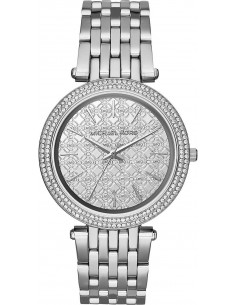 Chic Time | Michael Kors MK3404 women's watch  | Buy at best price