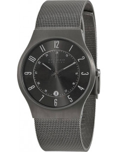 Chic Time | Skagen 233XLTTM men's watch  | Buy at best price