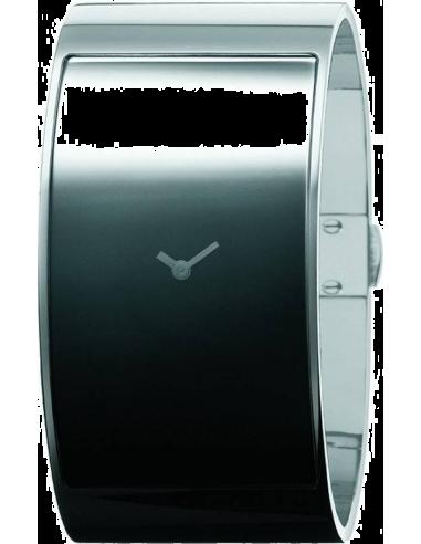 Chic Time | Calvin Klein K3424330 women's watch  | Buy at best price