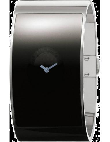 Chic Time | Calvin Klein K3423104 women's watch  | Buy at best price