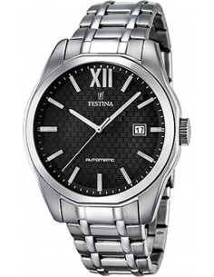 Chic Time | Festina F16884/4 men's watch  | Buy at best price