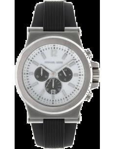 Chic Time | Montre Homme Michael Kors MK8183 Gris  | Prix : 119,40€