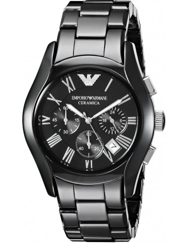 Chic Time | Emporio Armani AR1400 men's watch  | Buy at best price