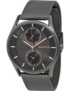Chic Time | Skagen SKW6180 men's watch  | Buy at best price