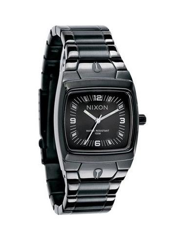 Chic Time | Montre Nixon A760001 Manual  | Prix : 169,90€