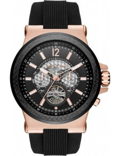 Chic Time   Michael Kors MK9019 men's watch    Buy at best price