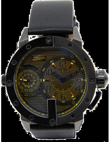 Montre Homme Jean Paul Gaultier 8500406 Noir
