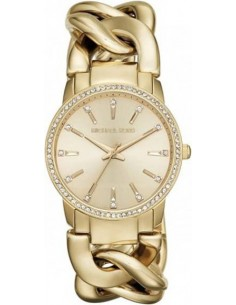 Chic Time | Michael Kors MK3235 women's watch  | Buy at best price