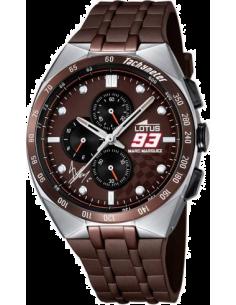 Chic Time   Lotus L18237/1 men's watch    Buy at best price