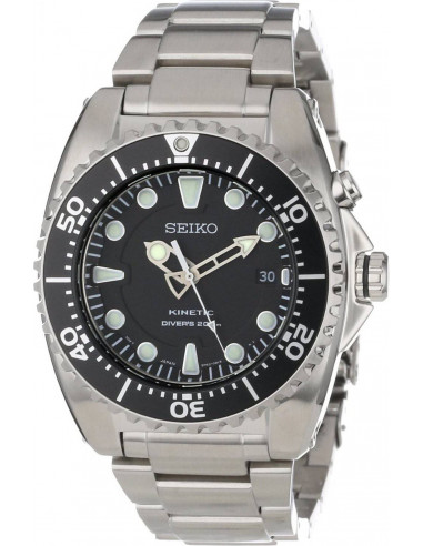 Chic Time | Seiko SKA371P1 men's watch  | Buy at best price