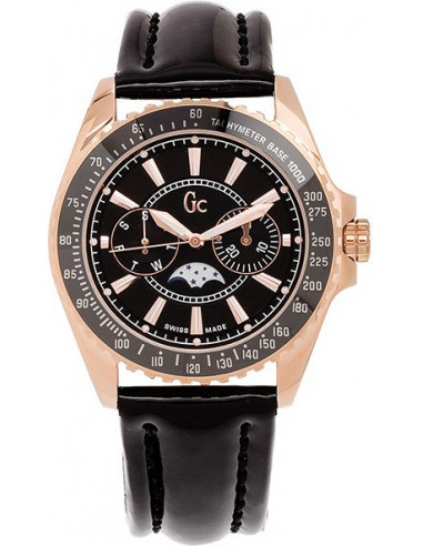 Chic Time | Guess Collection I41006M2 women's watch  | Buy at best price