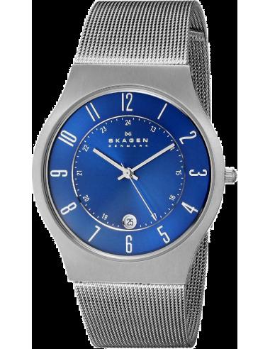 Chic Time | Skagen 233XLTTN men's watch  | Buy at best price