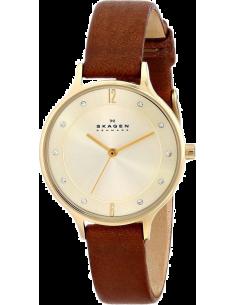 Chic Time | Skagen SKW2147 women's watch  | Buy at best price
