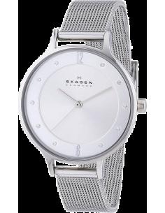 Chic Time | Skagen SKW2149 women's watch  | Buy at best price
