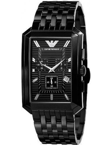 Chic Time | Emporio Armani AR0475 men's watch  | Buy at best price