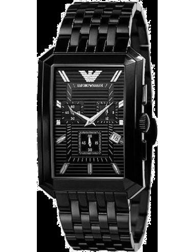 Chic Time | Montre Homme Emporio Armani AR0475  | Prix : 459,00€