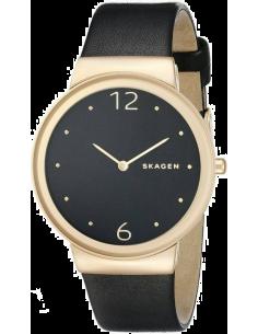 Chic Time | Skagen SKW2370 women's watch  | Buy at best price