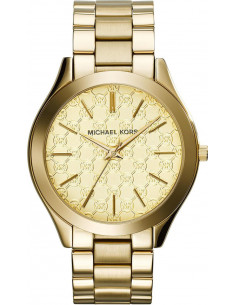 Chic Time   Michael Kors MK3335 women's watch    Buy at best price